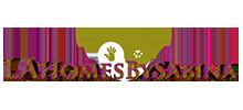 LAHomesBySabina_Logo