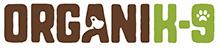 CuddleClones_Logo220x220
