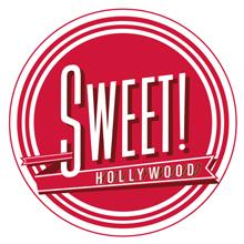 Sweet-Hollywood-Logo_220x220
