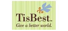 TisBestlogo