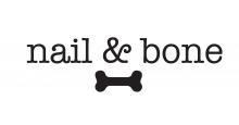nail-&-bone-w