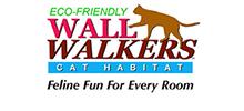 wallwalkerlogo