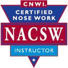 NACSW_2
