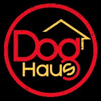 DogHaus logo