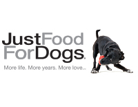 JustFoodsForDogs