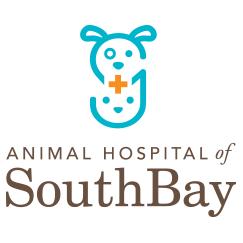 Subaru Loves Pets Pet Adoption Spcala