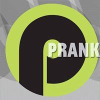Prank Bar logo