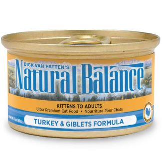 cannednaturalbalancecatfood