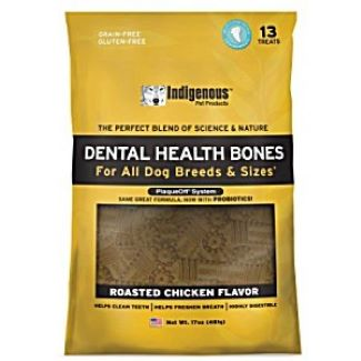 dentalhealthbones
