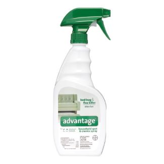 advantage spray