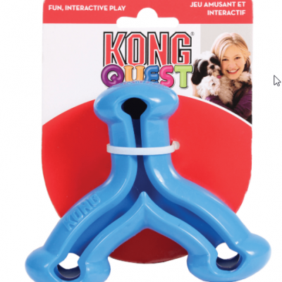 kong wishbone