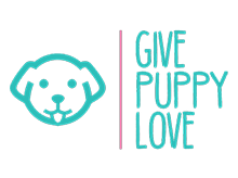 Give Puppy Love