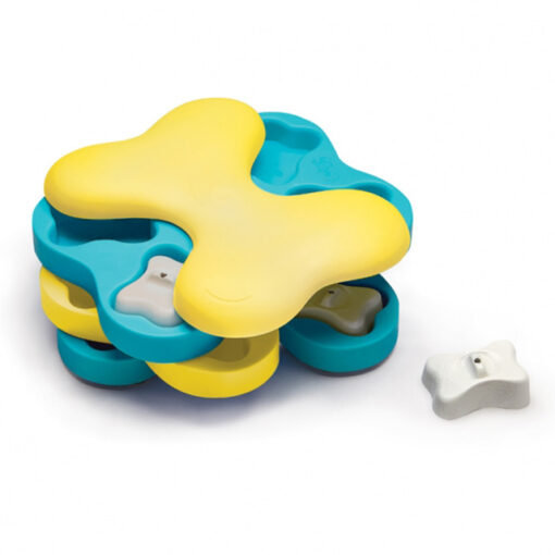 Outward Hound Tornado Puzzle Dog Toy Large Toy