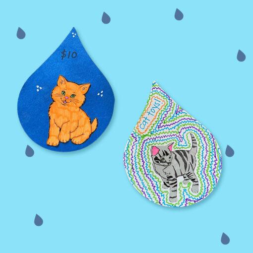 KittenShower_Feb2021_Raindrops_1080x1080_AD