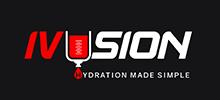 IVUSION Logo