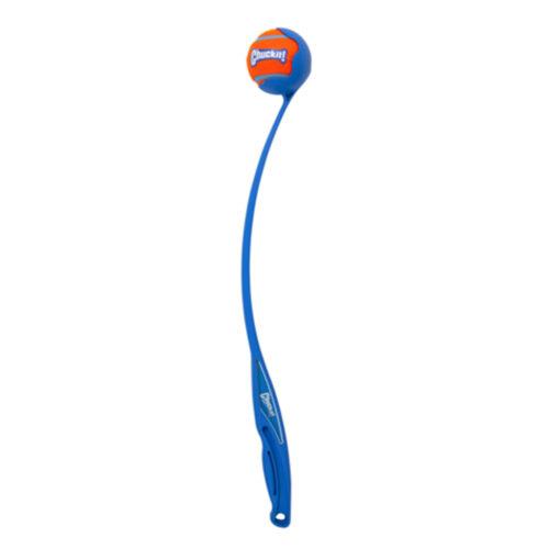 Chuckit! Sport Launcher Dog Ball Thrower 26L